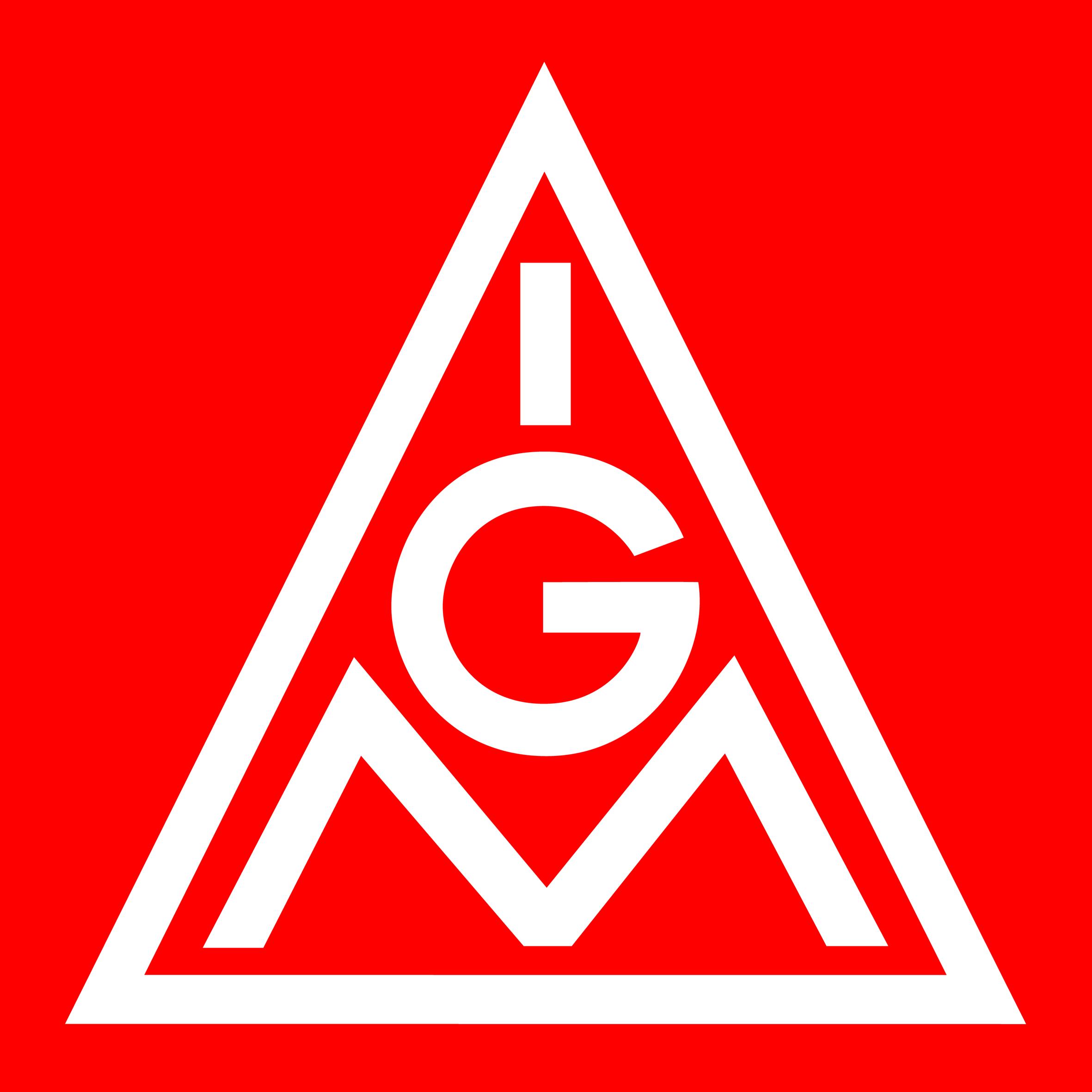 Schaeffler News Ig Metall